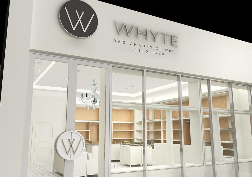 whytes